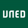 Logo Universidad Nacional a Distancia